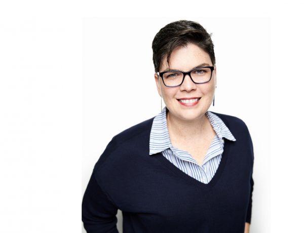 Hootsuite, redes sociales, nombra,Maggie Lower ,nueva ,Directora de Marketing ,programapublicidad
