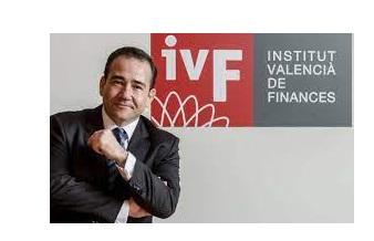 Institut Intitut,Valencià ,Finances, IVF, programapublicidad