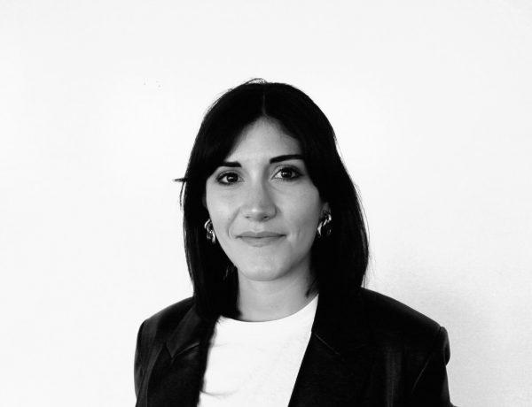 Irene Montón ,departamento , estrategia ,PS21, programapublicidad