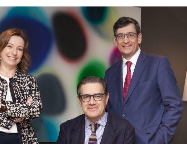 LLYC ,cierra ,ampliación ,de capital ,sobredemanda, Debutará , BME Growth , capitalización , 109 millones euros ,Llorente, Pinedo, programapublicidad