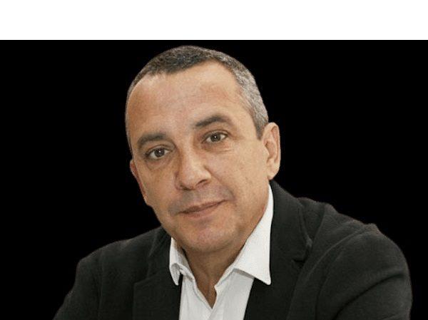 Manuel Sempere, DIRCOM, comunicación , Renfe ,programapublicidad