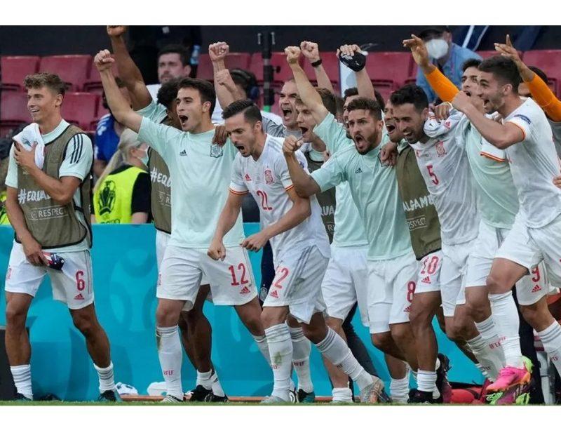 Mediaset España ,cierra , Eurocopa , 36 millones ,contactos , TV lineal , programapublicidad