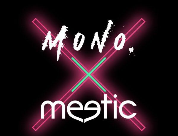 Mono, meetic, programapublicidad