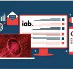 IAB presenta iniciativa para apoyar estándares abiertos ante cookieless.