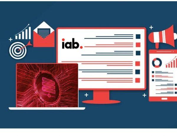 Neal Richter Director, Advertising Science, IAB Tech Lab,programapublicidad