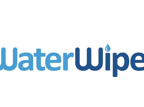 Omnicom , gana ,negocio ,global ,AOR ,toallitas de agua, waterwipes, programapublicidad