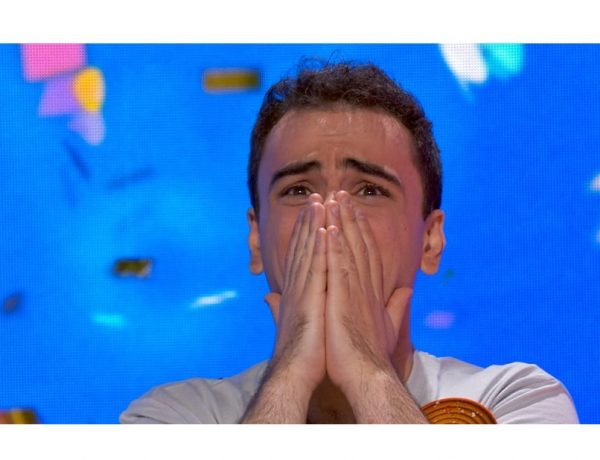 Pablo Díaz ,gana, bote, 1.828.000 euros , pasapalabra, antena3, programapublicidad