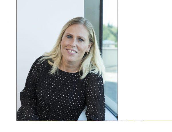 Patricia Sierra, Integrated Client Lead , Procter & Gamble , CARAT, programapublicidad