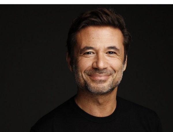 Pedro Pina, , nuevo Vicepresidente , YouTube ,EMEA, programapublicidad
