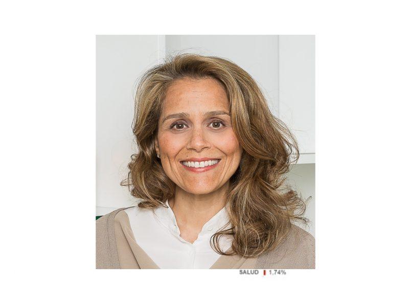 Pilar del Río Fresen, nueva Directora de Transformación de Suntory Beverage & Food Iberia