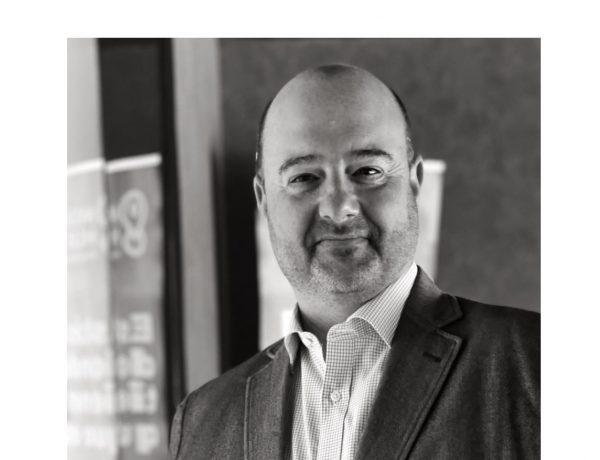Publicis Groupe, España impulsa ,división ,Commerce ,incorporación ,Jose Luis Ferrero programapublicidad
