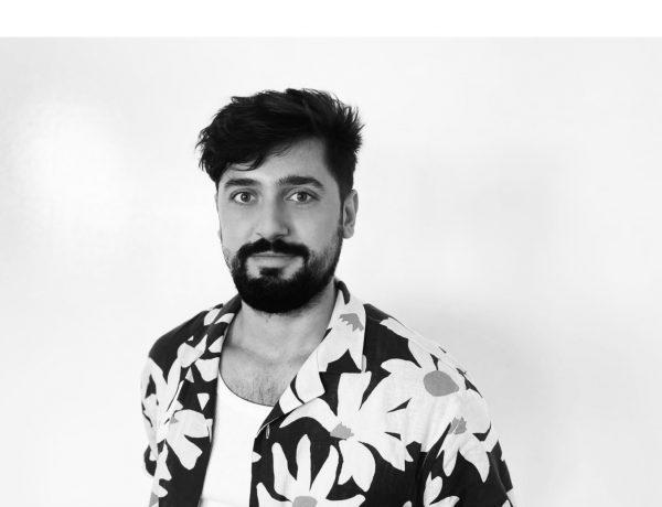 Raphael Soria ,incorpora , PS21 , visual creative strategist,programapublicidad