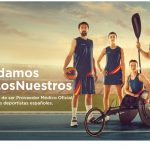 Smilebrand crea la campaña #CuidamosDeLosNuestros, para Sanitas