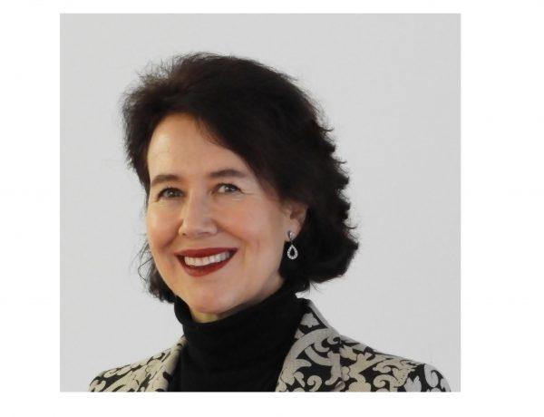 ToysRUs ,España ,Portugal , Paloma Pérez ,nueva CEO,programapublicidad