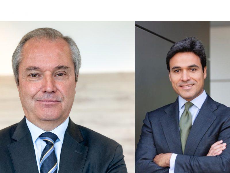 Xavier Pujol ,relevado , Pablo Jiménez de Parga , David Mesonero ,nuevo Director Financiero , PRISA,, programapublicidad