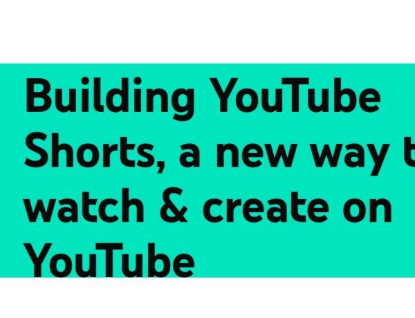 YouTube Shorts , llega, España, programapublicidad