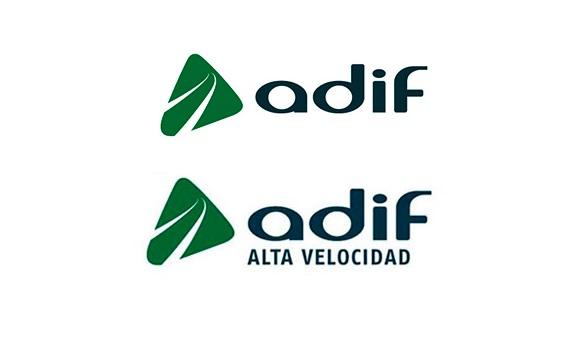 adif, alta velocidad, transportes, programapublicidad
