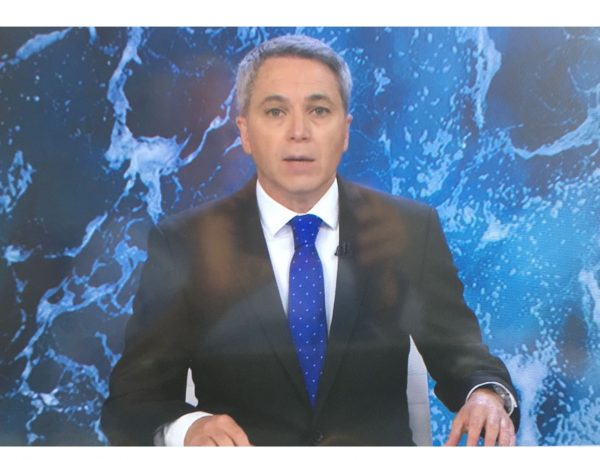 antena3 ,noticias2 , 30 junio valles, 2021, calvo, programapublicidad