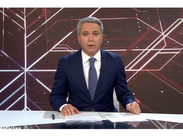 antena3 ,noticias2 , 5 julio valles, 2021, programapublicidad