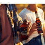 Cerveza El Águila invita a tomar nuestras propias decisiones con Pixel