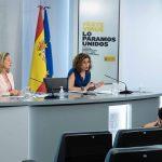 El Gobierno aprueba nuevas campañas para Plan Anual de Publicidad y Comunicación Institucional.