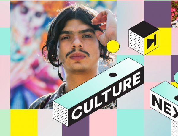 culture next, gen z, millenials, desperados, spotify, smart, targeting, programapublicidad