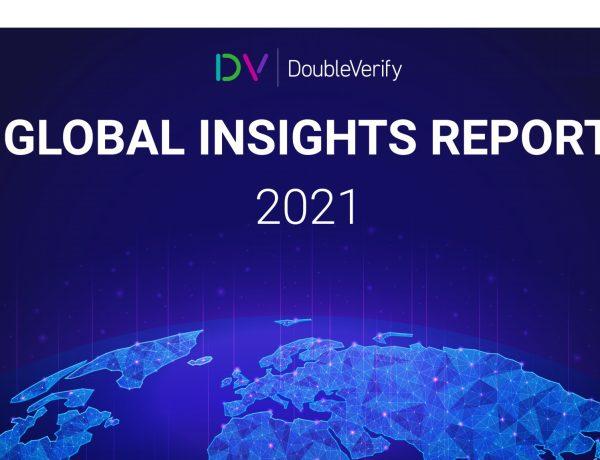 estudio ,internacional ,DoubleVerify,global, insights, report, programapublicidad