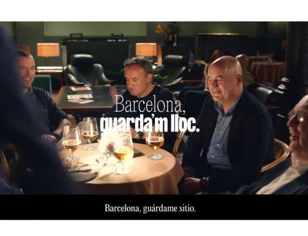 gremi, restauracio, aftershare, barcelona, programapublicidad