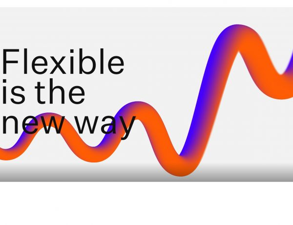 logista, diseño, marca, interbrand, flexible, new way, programapublicidad