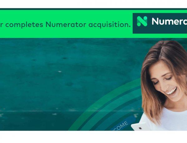 numerator, kantar, programapublicidad