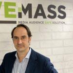WeMass anuncia que no cambia tras anuncio de Google y seguirá con la implantación de un ID único