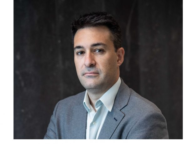 primer Chief Data Officer ,Oficina del Dato ,España ,Alberto Palomo Lozano, doctor , física teórica ,experto ,big data ,programapublicidad