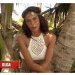 Ahora Olga: Express,Telecinco,lideró el miércoles con 2,7 millones de espectadores y 21,6% .