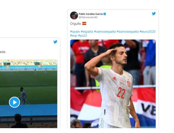 twitter, eurocopa, españoles, programapublicidad