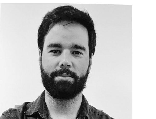 David Vara Miguel ,Marketing Media ,Samsung Electronics, programapublicidad