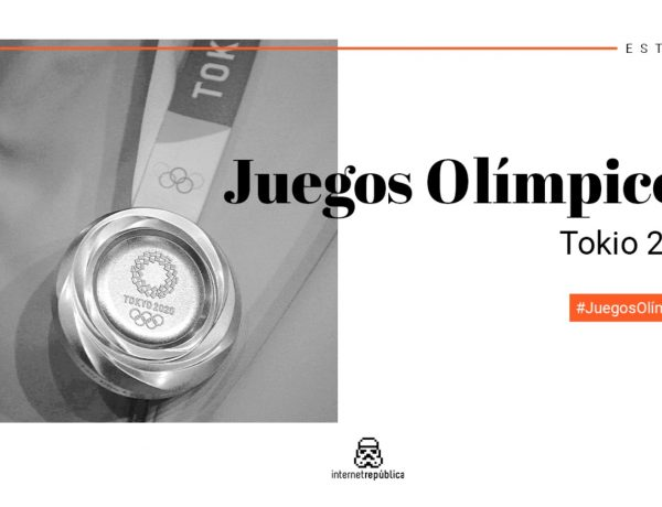Iberdrola , Estudio ,Juegos Olímpicos, tokio 2020, Internet republica, programapublicidad