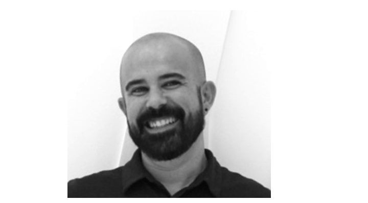 Marcos Gutiérrez ,Senior Consultant, Digital , Martech , GroupM Finland, programapublicidad