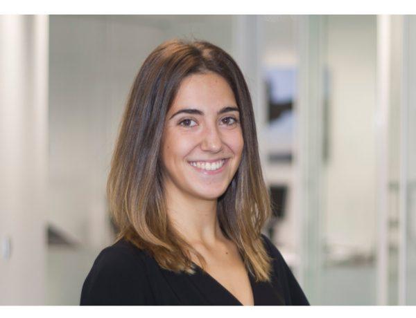 Paula Ruiz-Bravo , responsable ,Innovación , Comunicación Corporativa ,in-Store Media ,programapublicidad