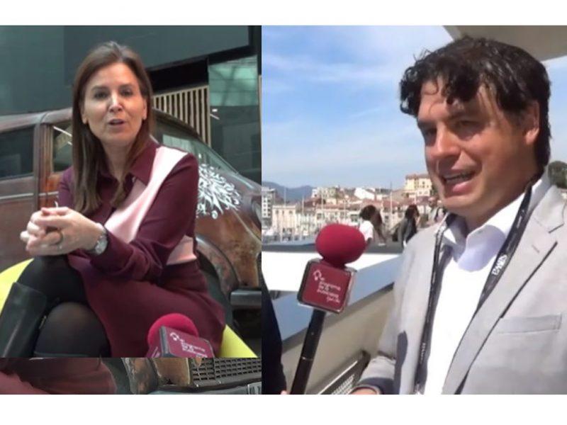 Ruiz-Cuevas ,Ortiz, Gordilho ,Bross, Expectativas , 4 Presidentes ,Jurados ,50º ,FIAP, programapublicidad