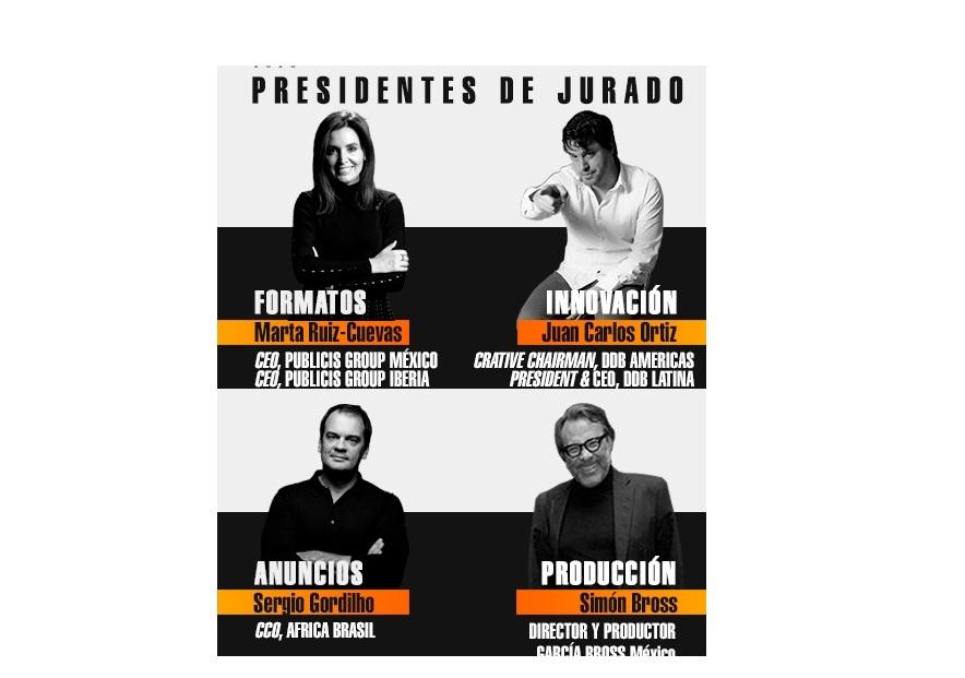 https://www.programapublicidad.com/wp-content/uploads/2021/08/Ruiz-Cuevas-Ortiz-Gordilho-Bross-Expectativas-4-Presidentes-Jurados-50º-FIAP-programapublicidad.jpg
