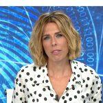 Antena3 Noticias1, líder del martes con 2,1 millones de espectadores y 19,7% .