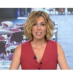 Antena 3 Noticias1 lidero el fin de semana con 2.2 millones de espectadores y 21,9,%