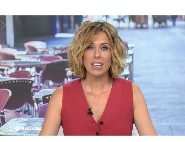 antena3 ,noticias1 , 13 agosto ,junio ,2021, programapublicidad