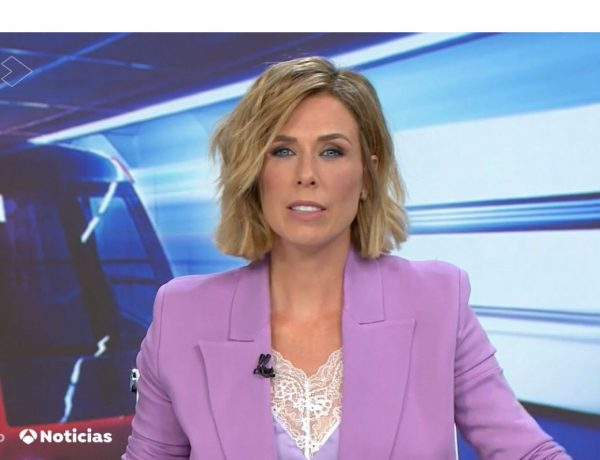 antena3 noticias1, 2 agosto, 2021, programapublicidad