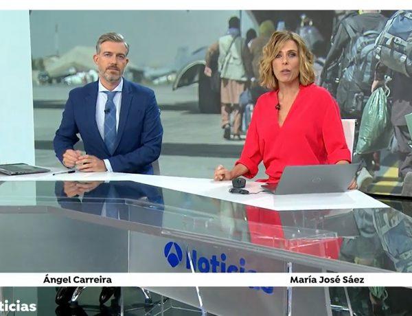 antena3 , noticias1 ,24 agosto 2021, programapublicidad