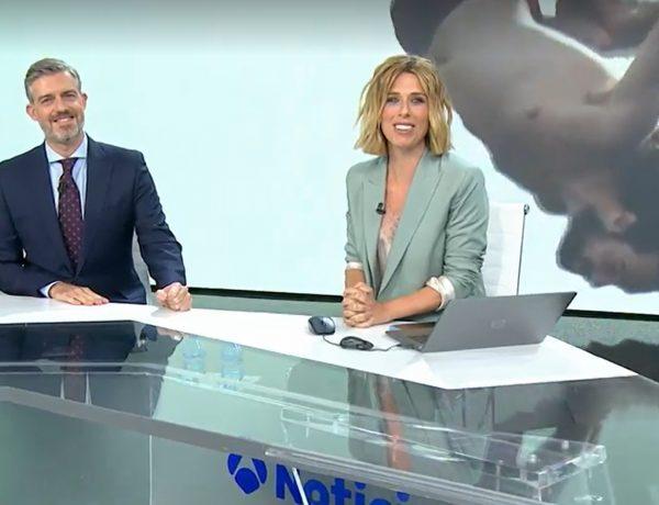 antena3 , noticias1 ,26 agosto 2021, programapublicidad