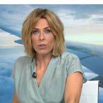 """""""Antena3 Noticias1 """" líder del miércoles con 2 millones de espectadores y 18,6%."""
