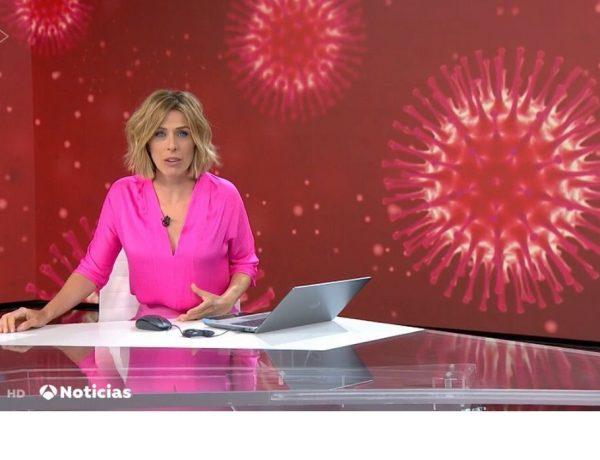 antena3 noticias1, 5 agosto, 2021, programapublicidad