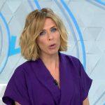 Antena3 Noticias1, líder del lunes con 2,2 millones de espectadores y 20,6%.