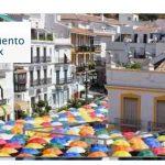 101 TV gana concurso de 566.280  euros de publicidad e información de Torrox.